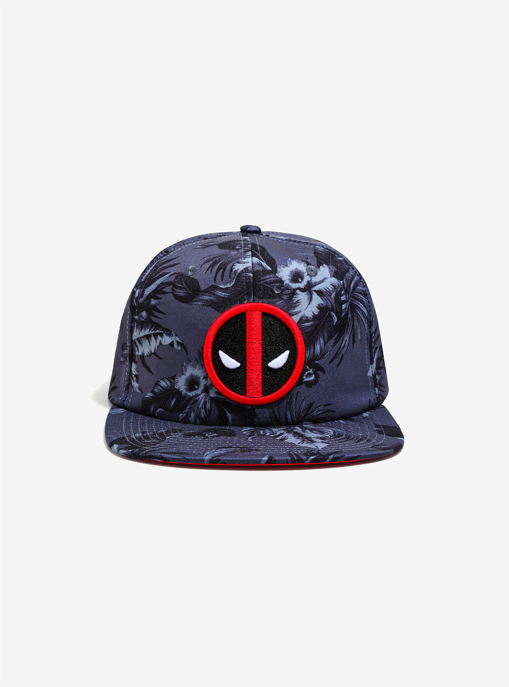 DP hawaiian hat.jpg