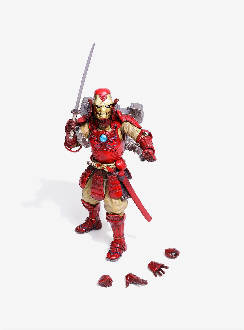 samurai iron man.jpg