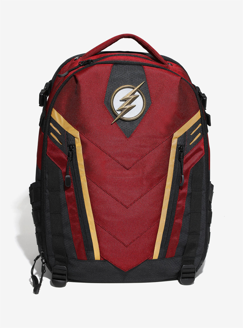 flash backpack.jpg