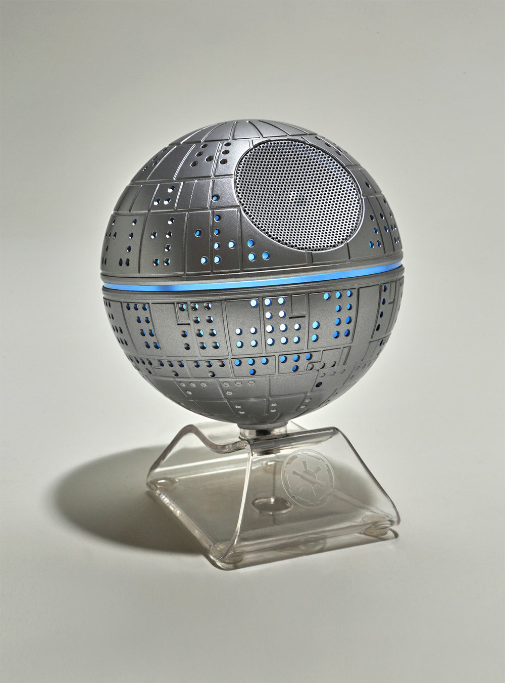 deathstar bluetooth.jpg