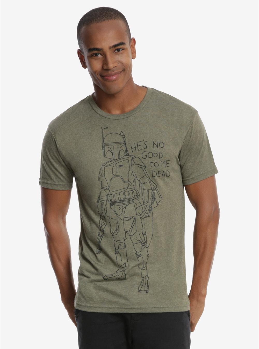 Boba shirt.jpg