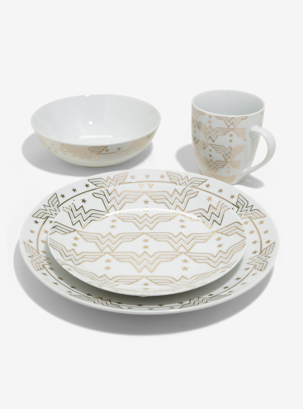 WW dining set.jpg
