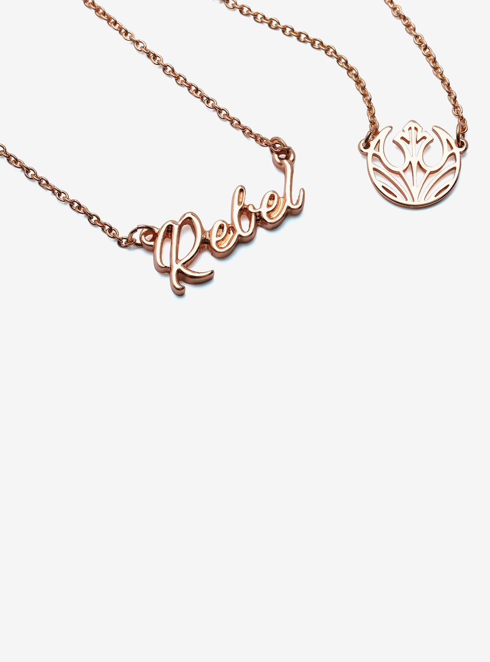 Rebel necklace set.jpg