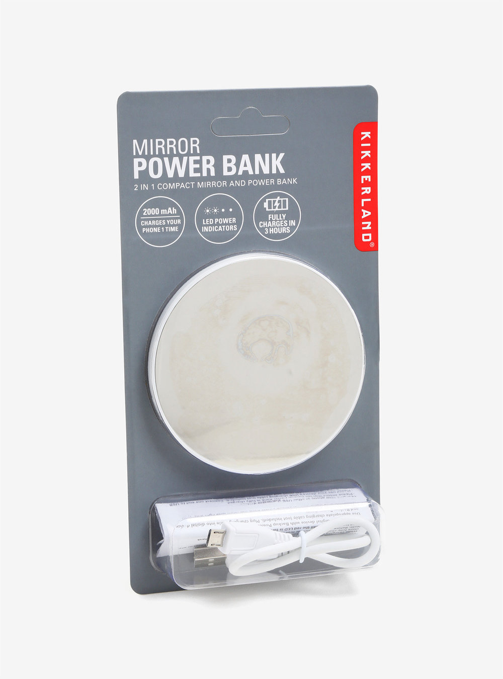 Mirror power bank.jpg