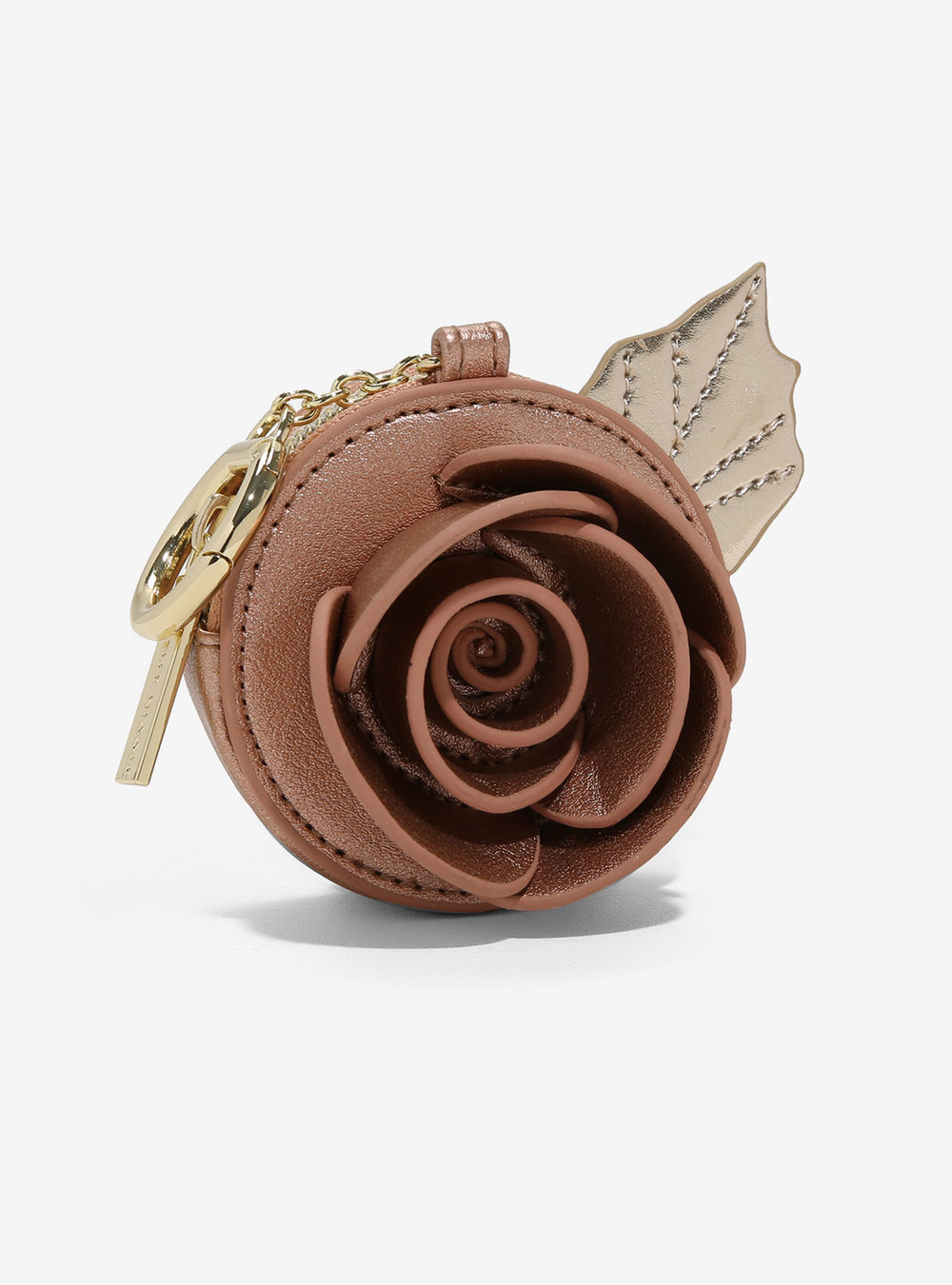 Rose bag clip.jpg