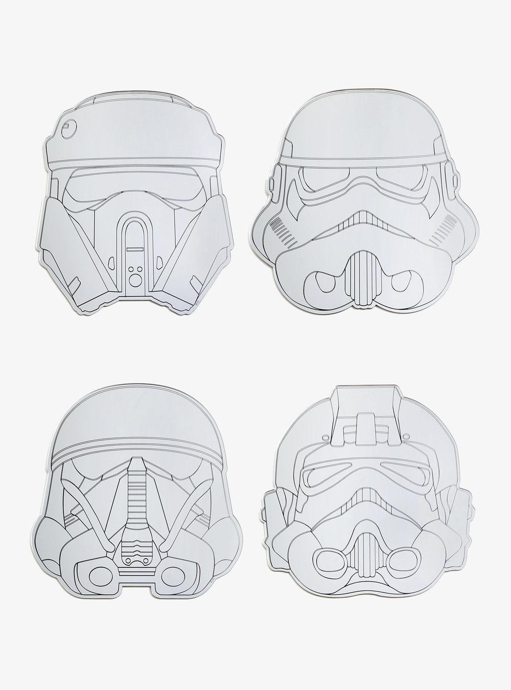 stormtrooper mirror.jpg
