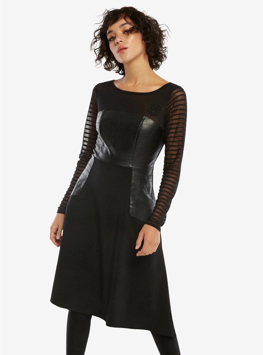 kylo dress.jpeg