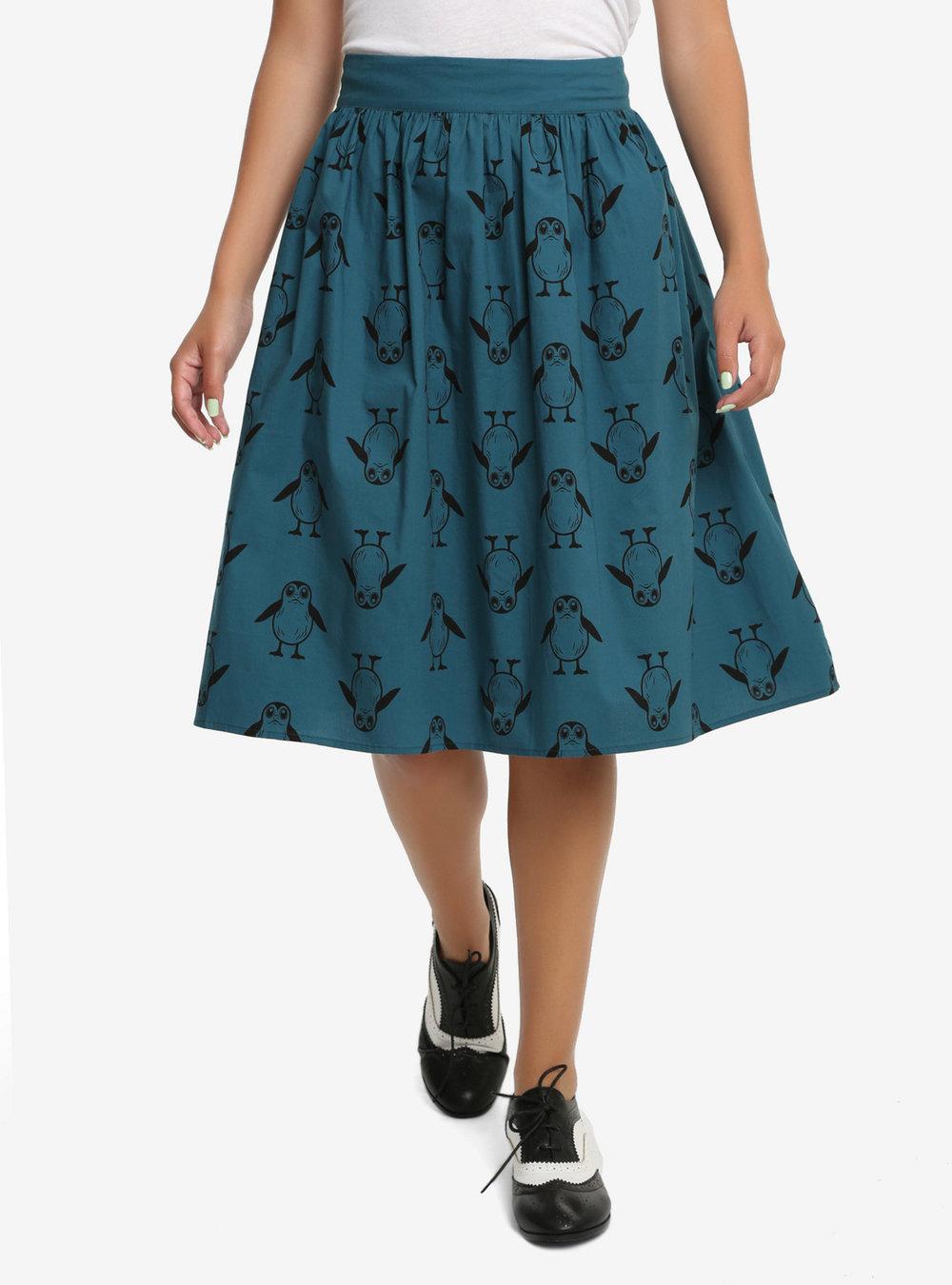 porg skirt.jpeg