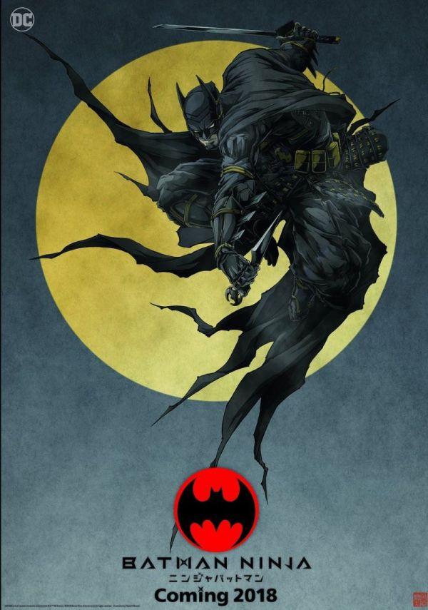 batmanninja poster.jpg