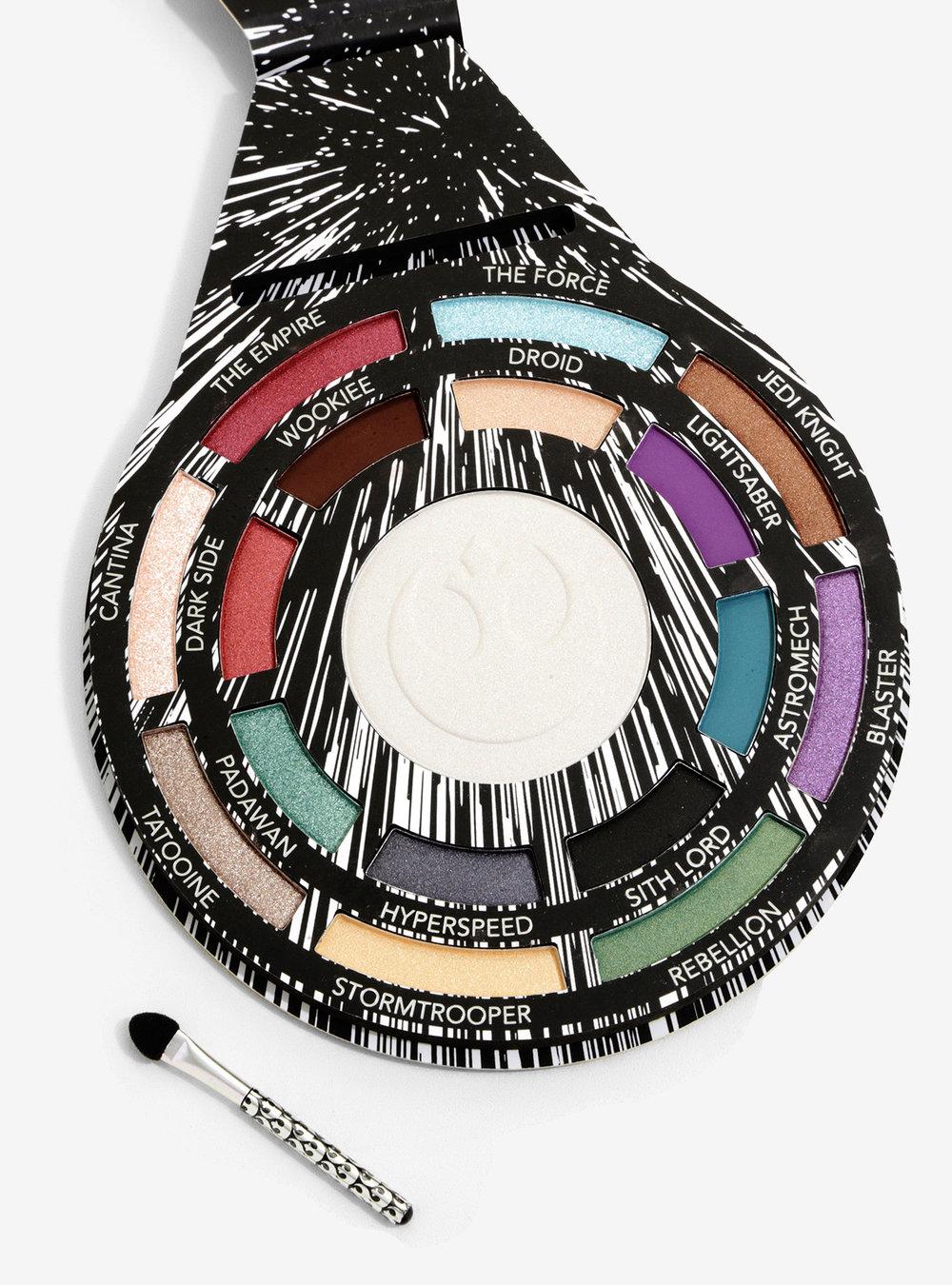 SW makeup palette 2.jpg