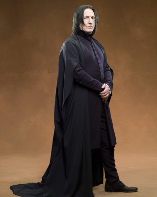SeverusSnape_WB_F5_SeverusSnapeFullbody_Promo_080615_Port.jpg
