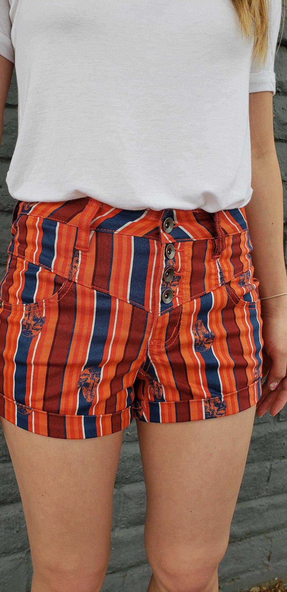 Solo Shorts 7.jpg