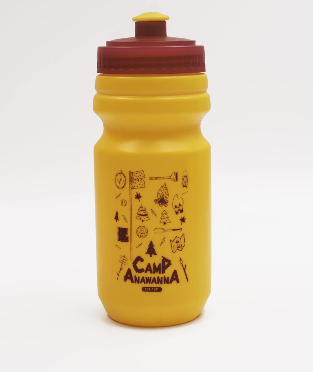 Camp Nick Box Waterbottle.jpg