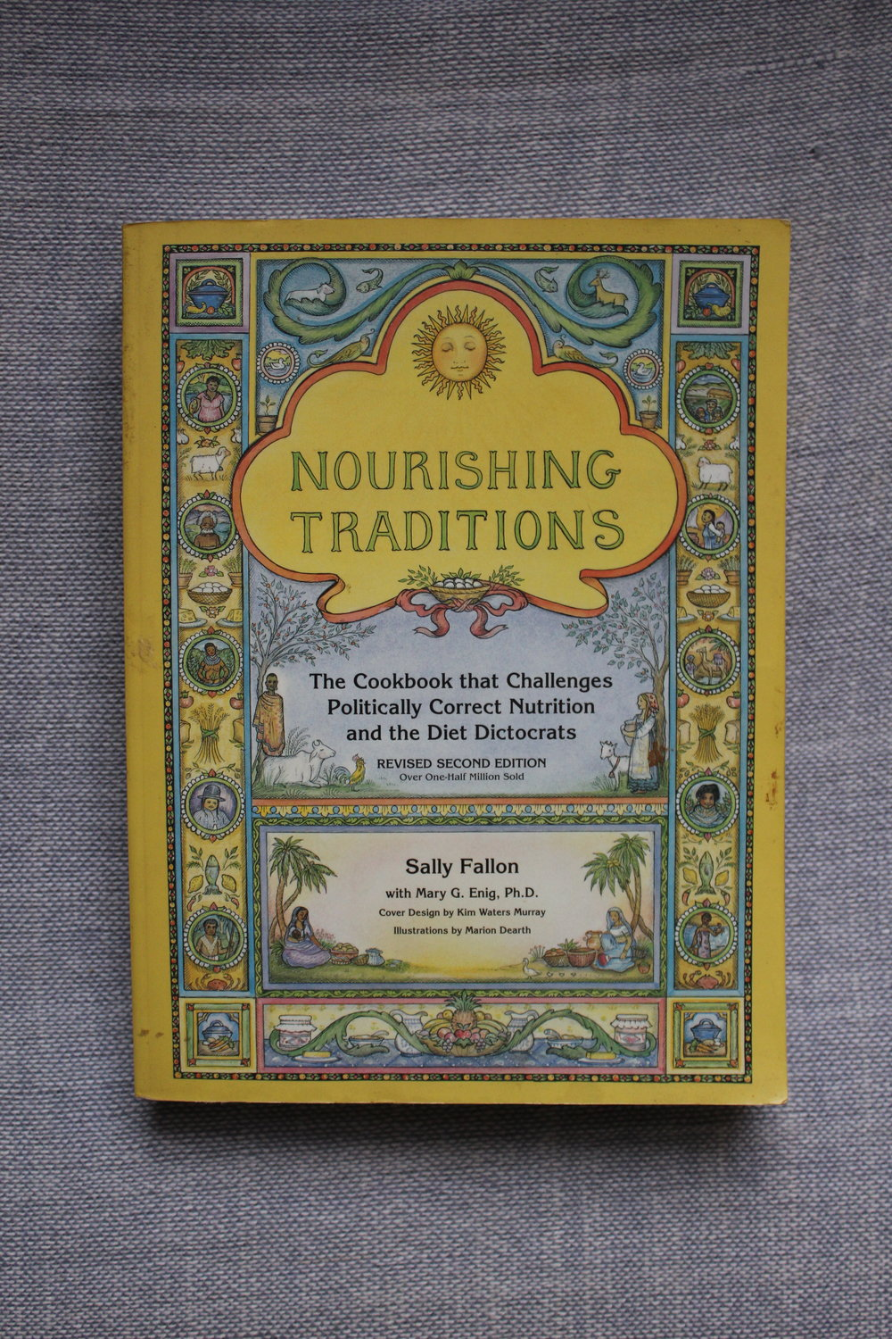Nurturing-Traditions-cookbook