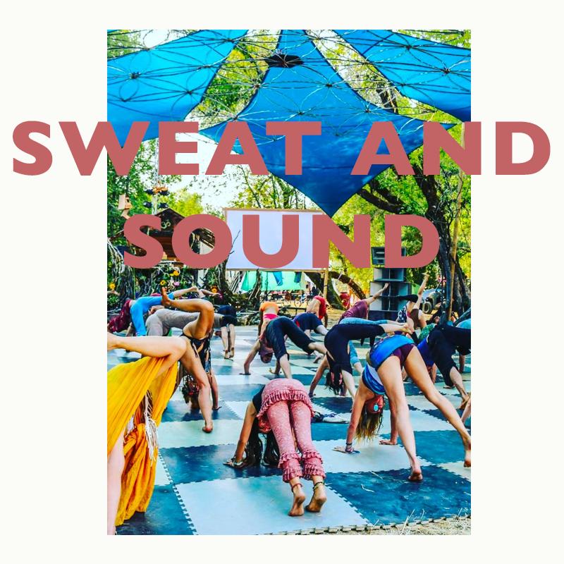 SweatandSound_yoga_Blush_fontsz_110.png