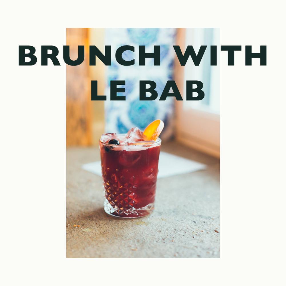 brunch with le bab_fontsz110.png