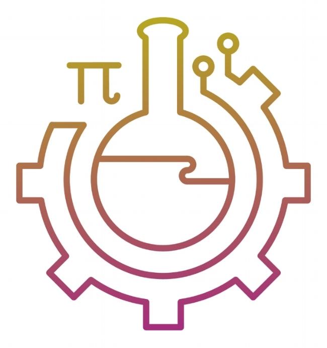 SIS-Logo_Icon_Red_RGB[1].jpg