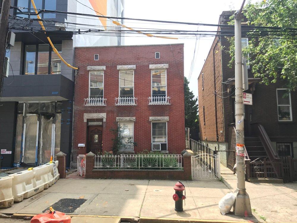 23-71 31st Street - Existing Building 2.jpg