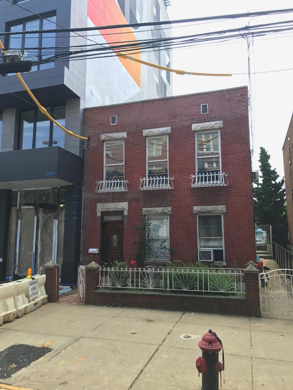 23-71 31st Street - Existing Building.jpg