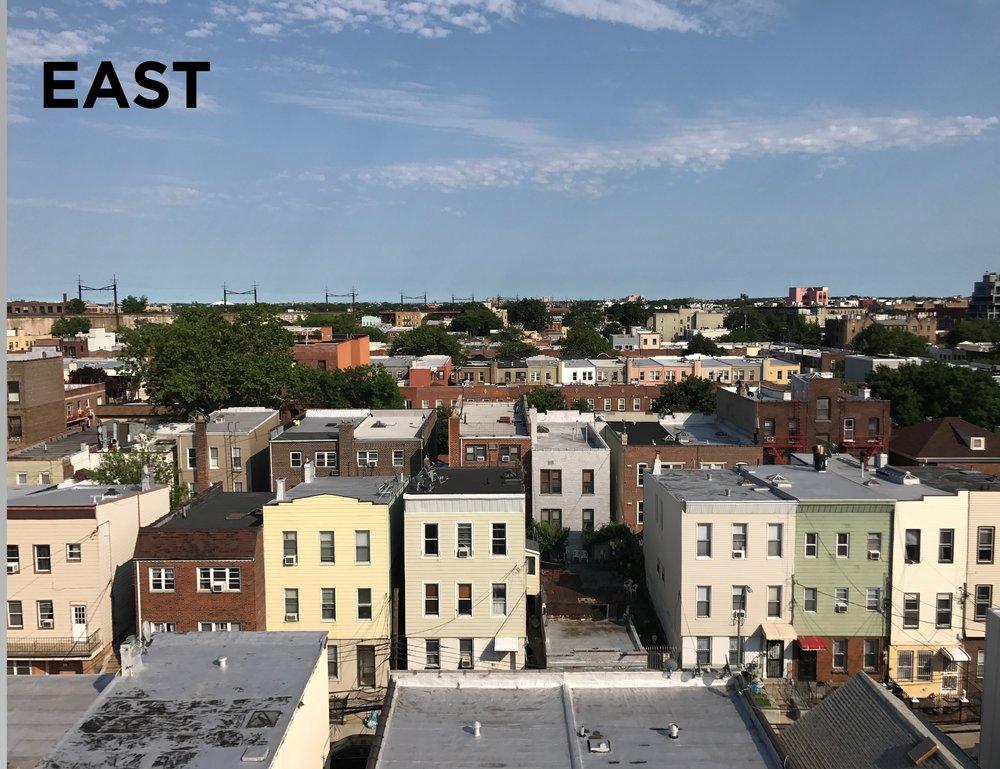 East View.jpg