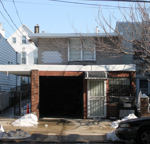 23-61 31st Street - Existing Building.png