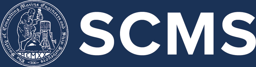 Expert Witness — SCMS — Society of Consulting Marine
