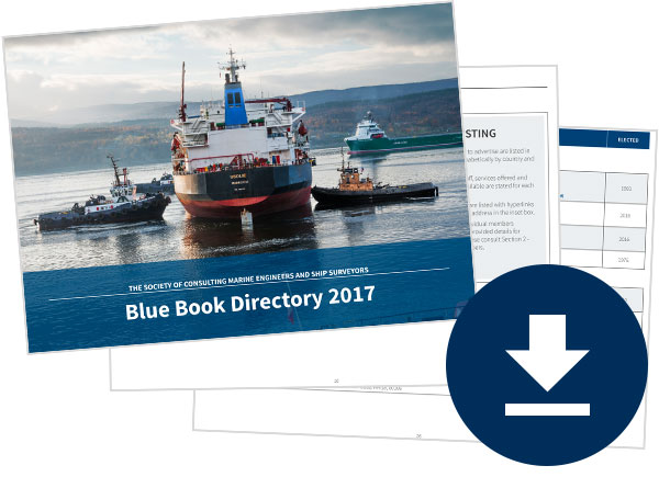 View the latest Directory on-line or download a copy to your computer