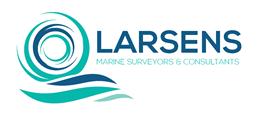 larsen logo.png