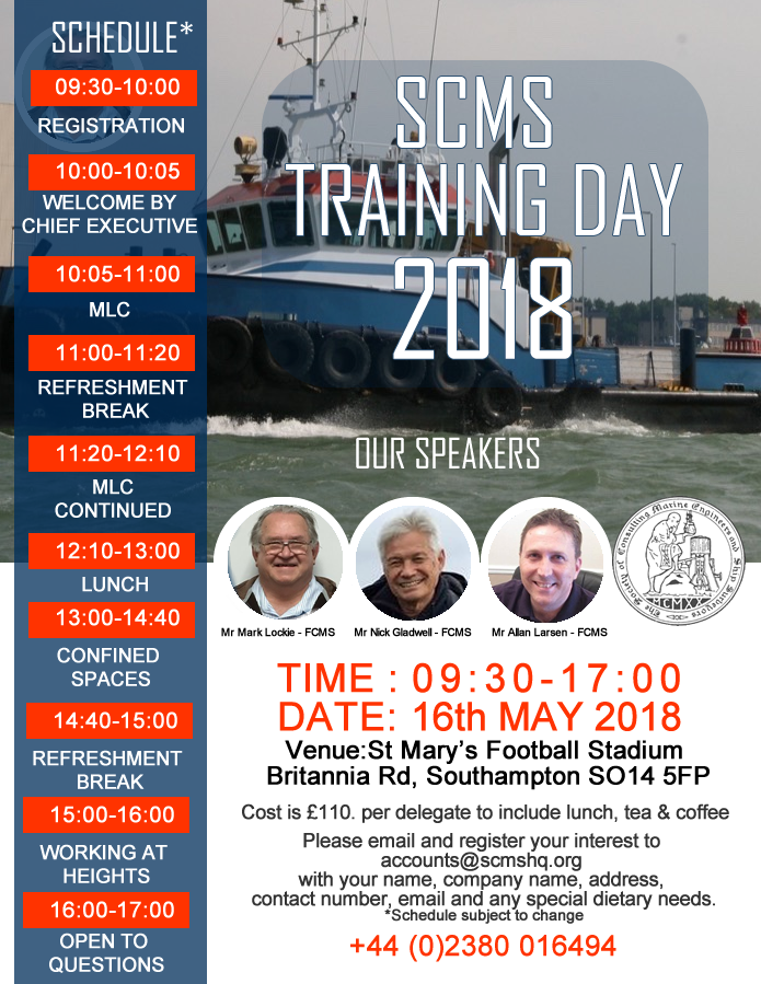 Training day Flyer- May 2018.png
