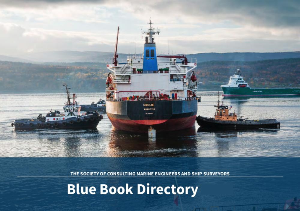 scms_blue_book.jpg