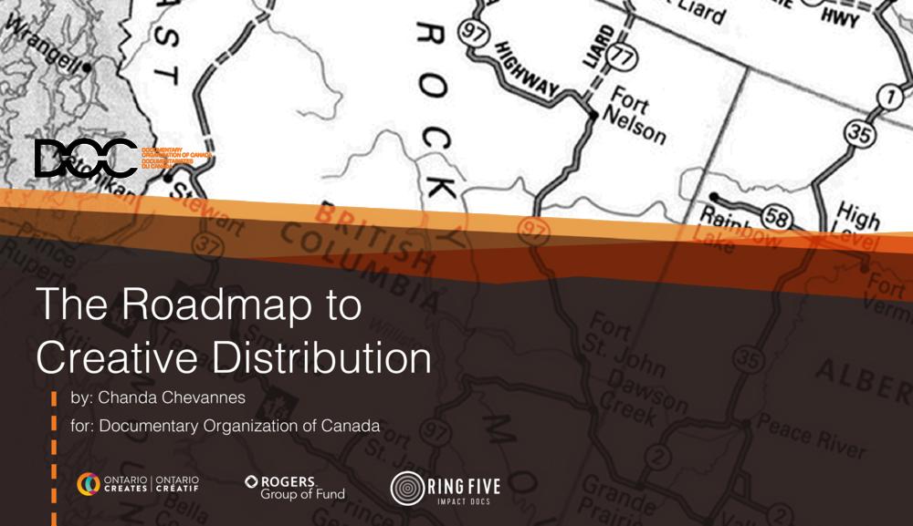roadmap_pres.png