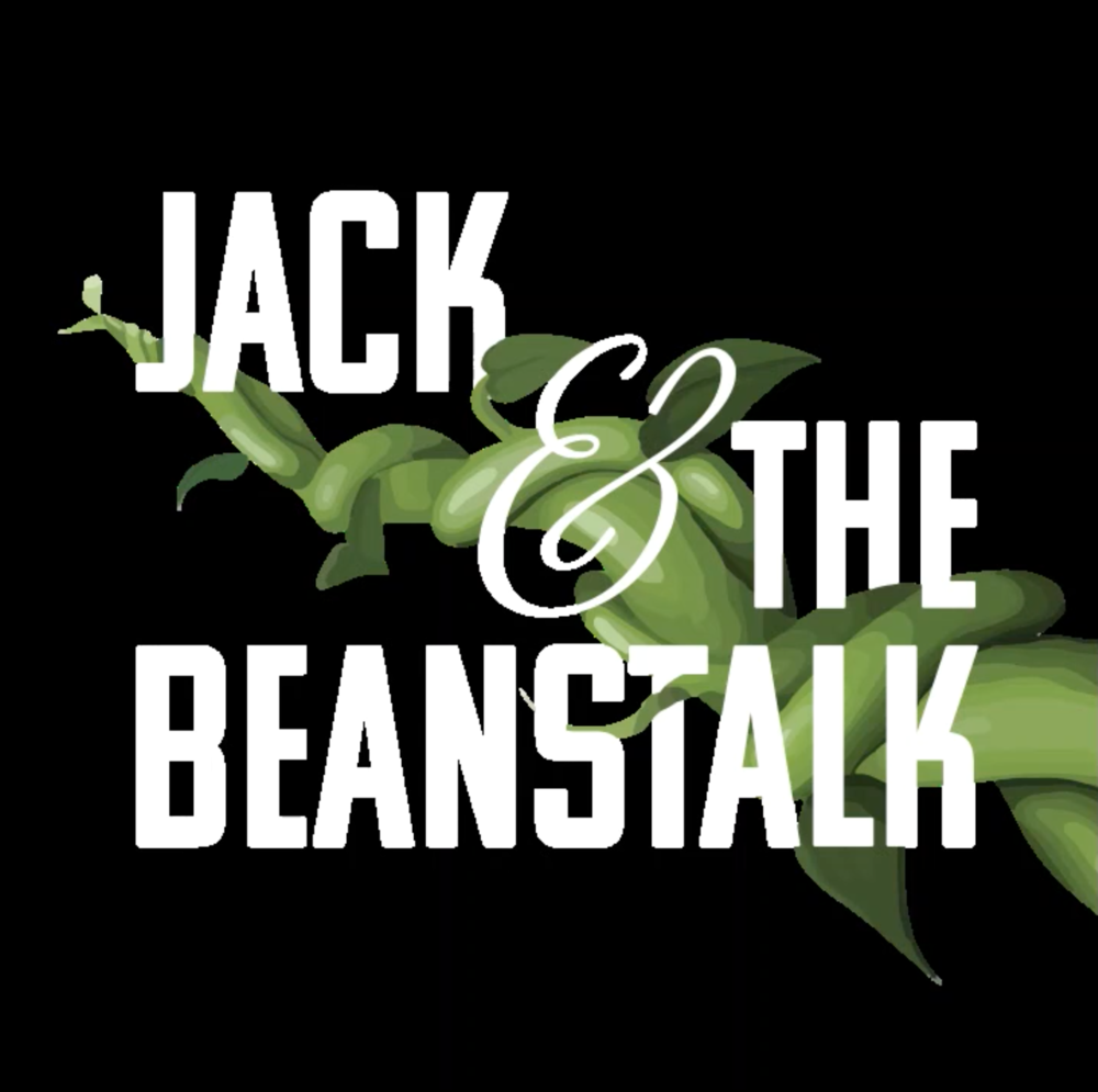 """Dear Fear""  -  Single   Jack & The Beanstalk @jackandthebeanstalkband  Jack & The Beanstalk are a new band based out of NYC. Their debut single, ""Dear Fear"", was a blast to mix and features killer vocals & great guitar work. We begin work on their EP soon, so look out for more from this talented band.  Mixed & Produced by Carl Culley Recorded & Mastered by Alex Bradford"