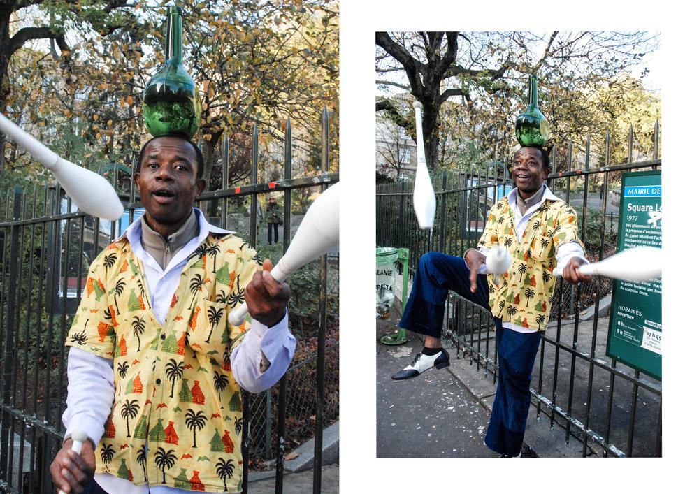 jugler portrait.jpg