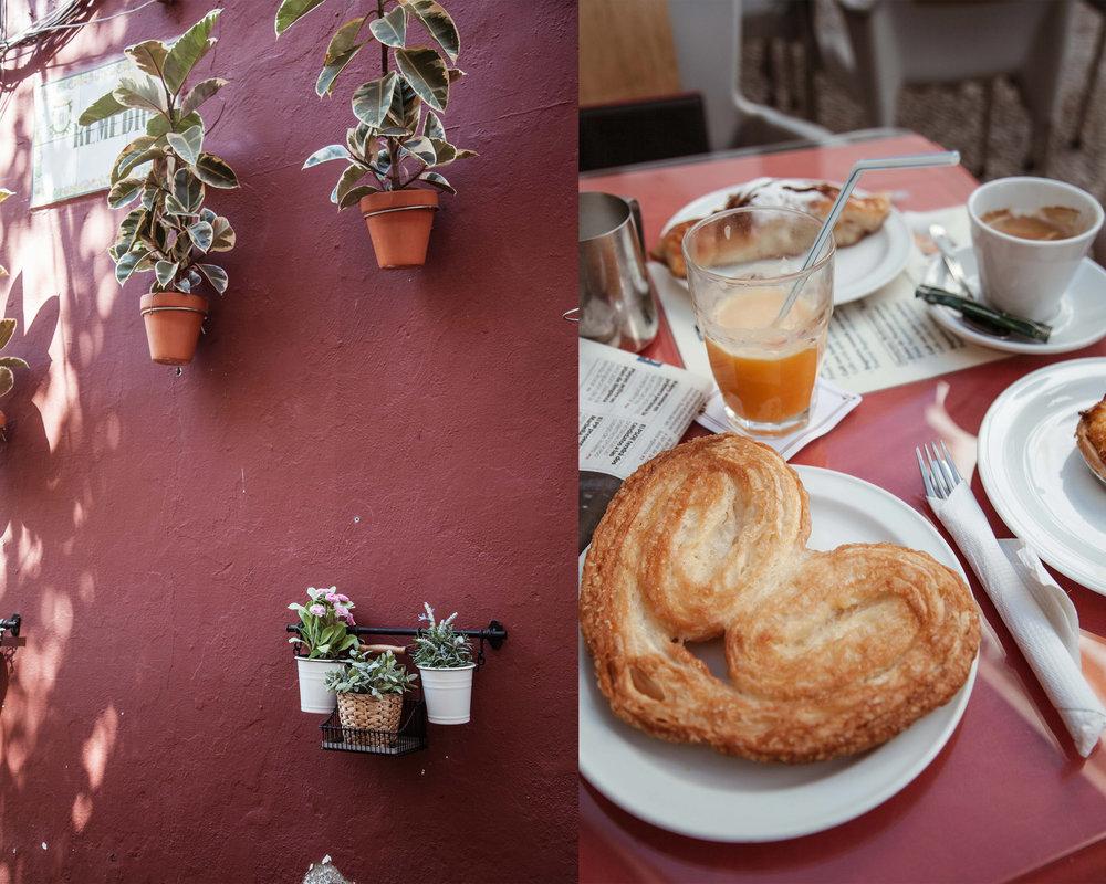 breakfast pasterys.jpg