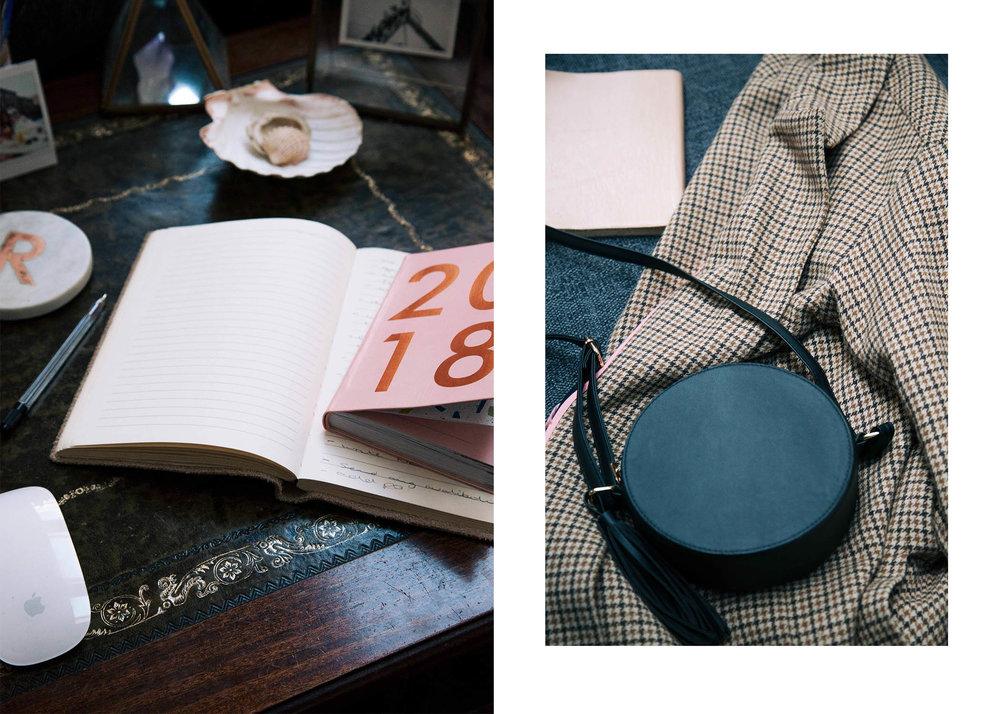 desk and coat.jpg