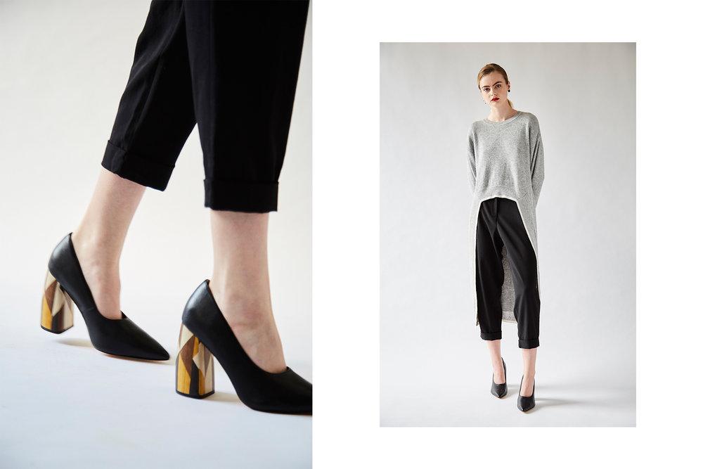 minimal_shoes.jpg