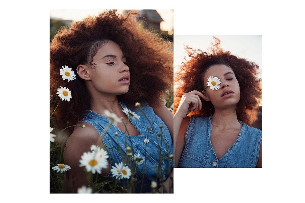 lara_in_daisys.jpg