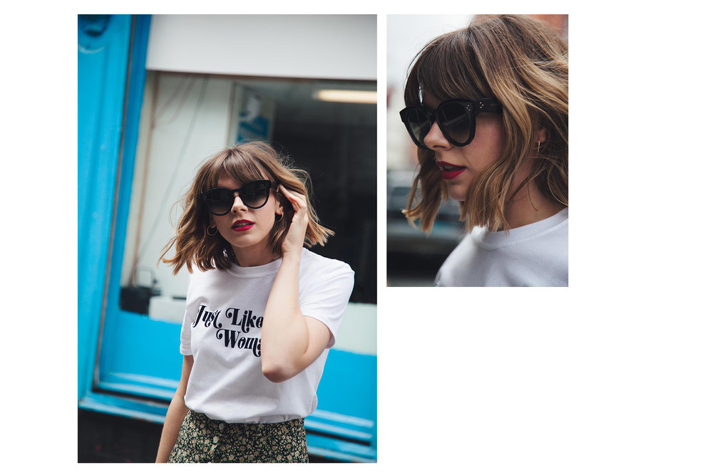 sophia_sunglasses.jpg