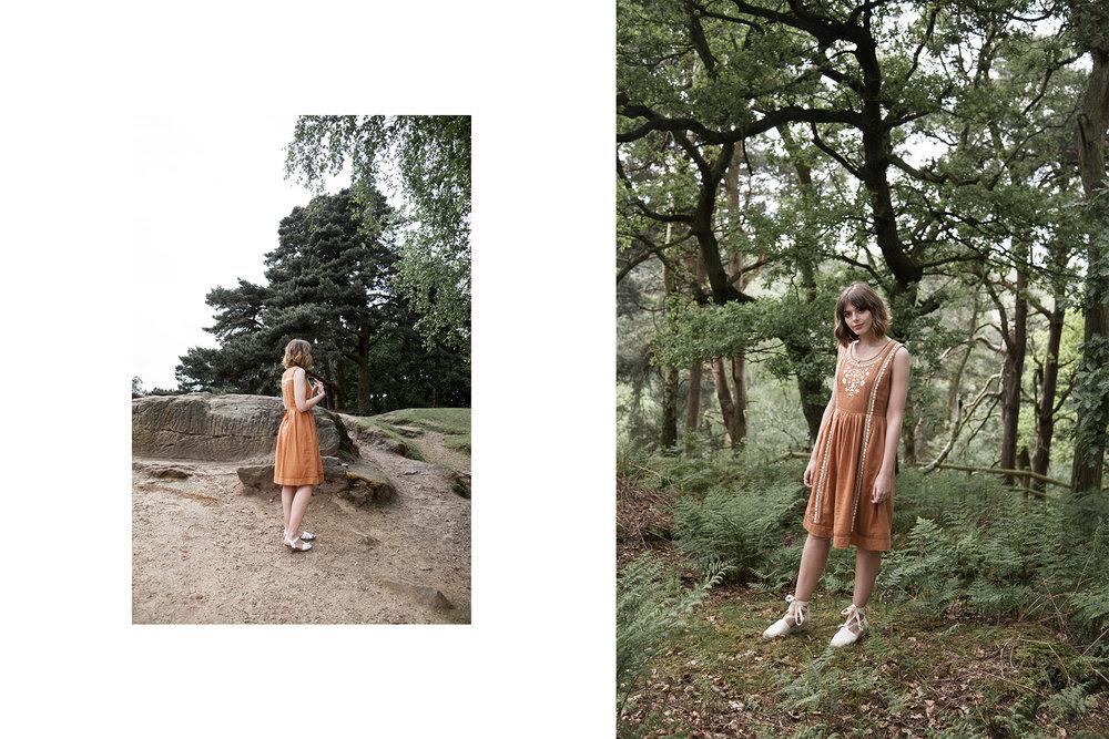 sophia_woodland.jpg