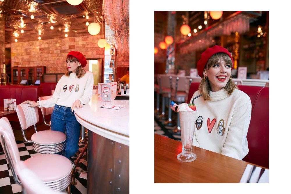 sophia_valentines.jpg