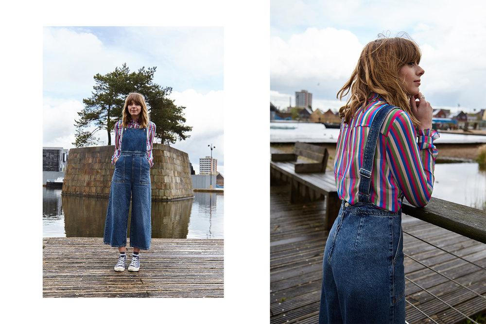Sophia_in-_stripes.jpg