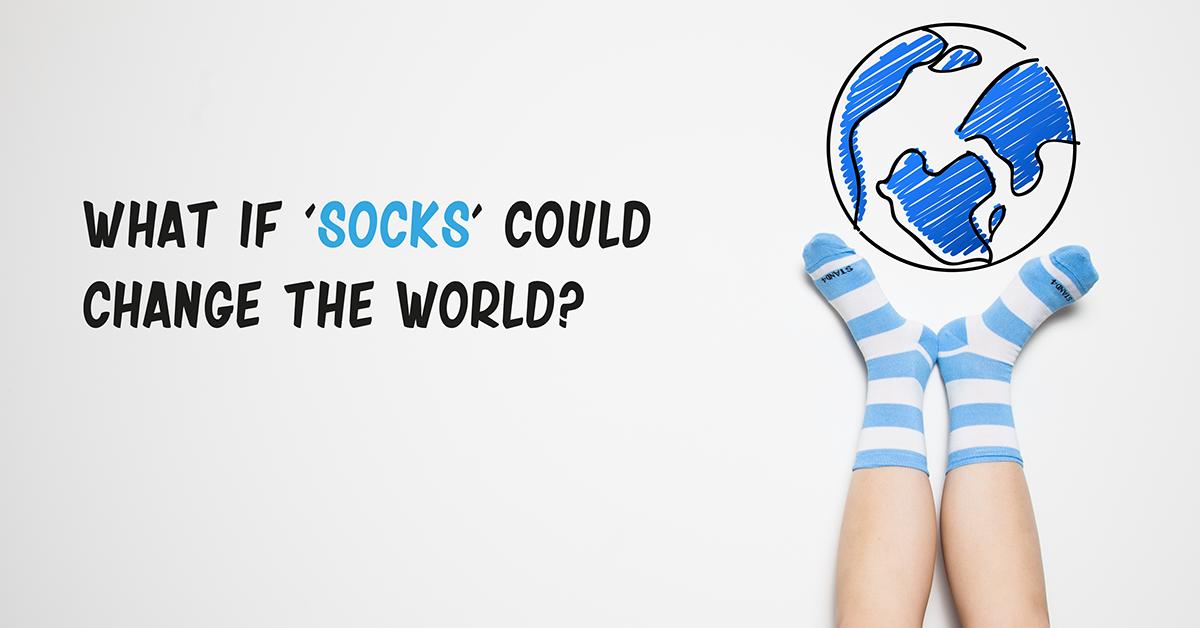 socks-change-world-bannerfb