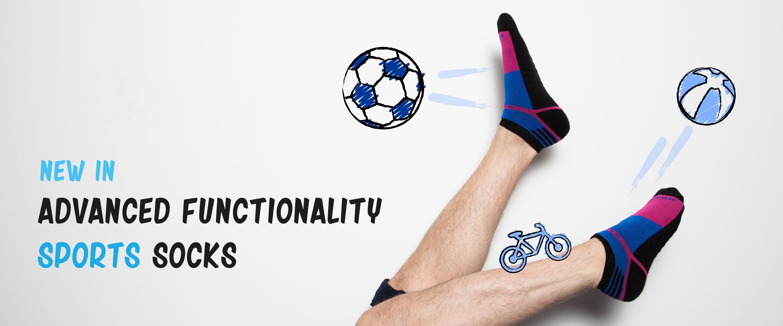 sport-sock-banner