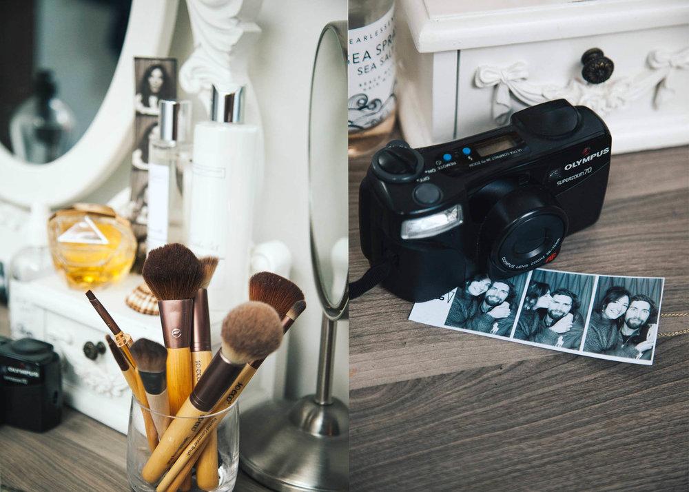 beautyworktop.jpg