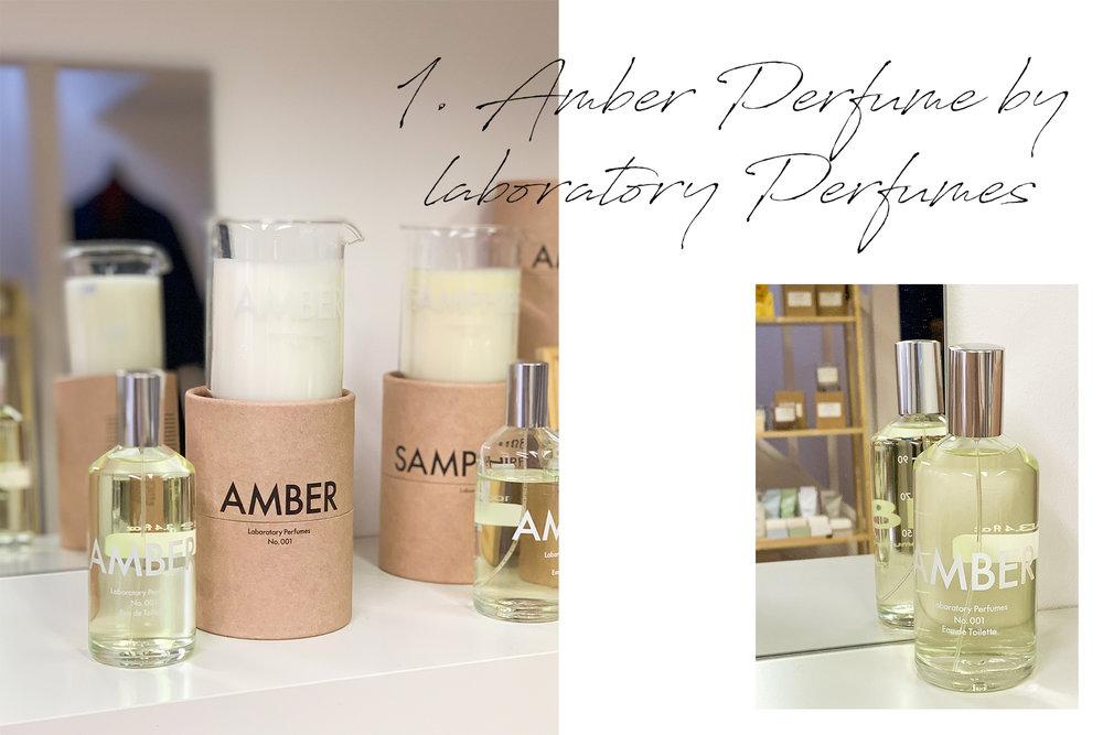 Rosie_Butcher_nola_wish_list-perfume-text.jpg