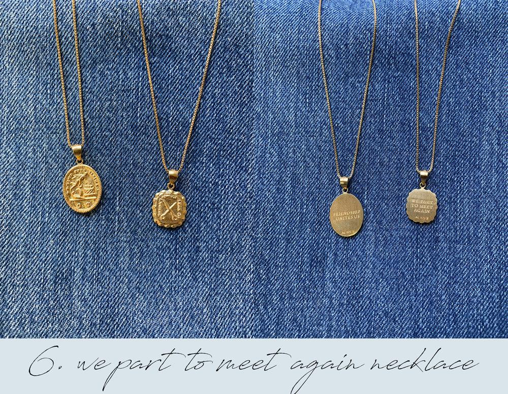 Rosie_Butcher_nola_wish_list_necklace-text.jpg