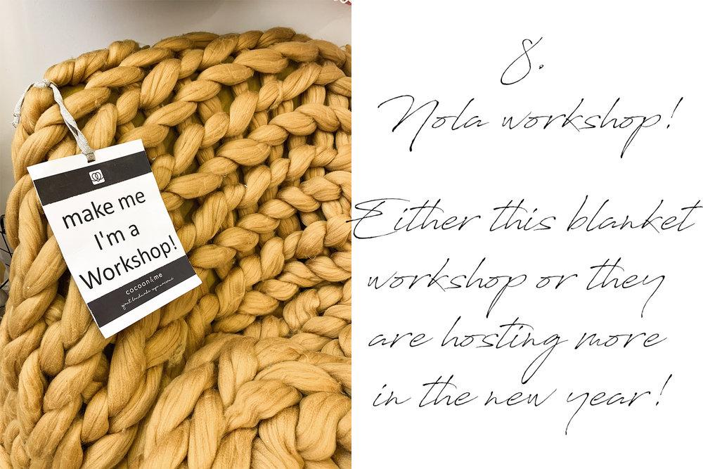 Rosie_Butcher_nola_wish_list-workshop-text.jpg