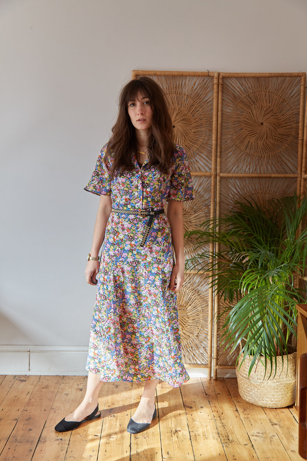Rosie butcher summer dress edit 8.jpg