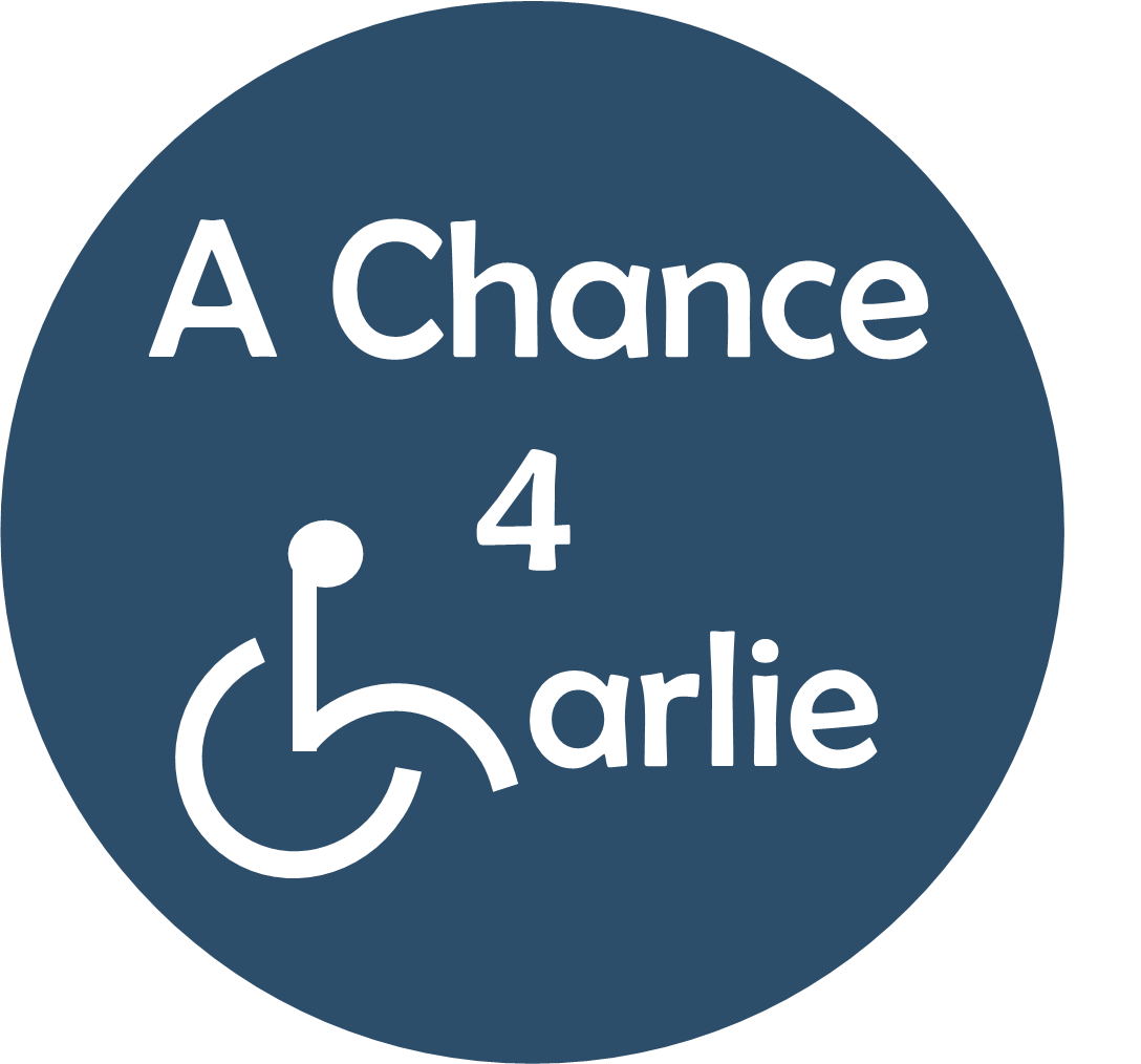 Chance for Charlie