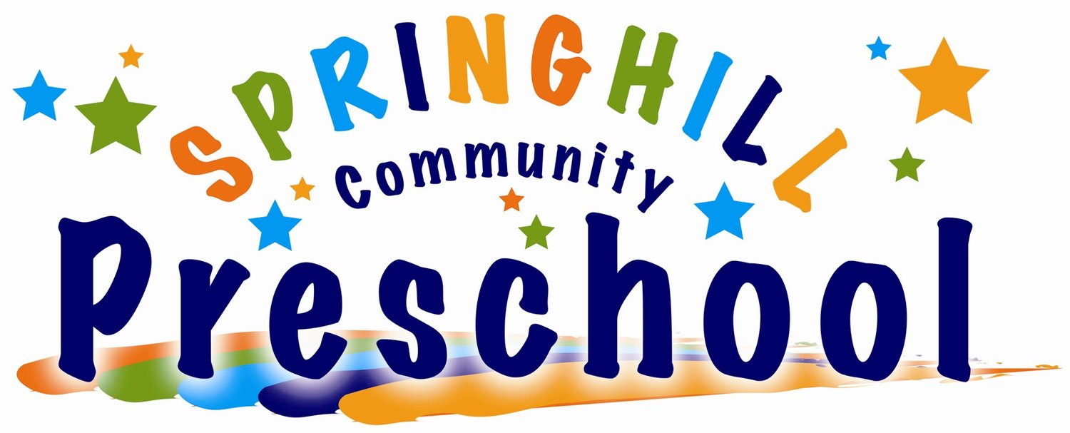 Springhill Community Preschool